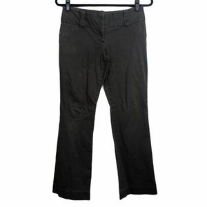 (4/$25) The Limited | Drew Fit Pants